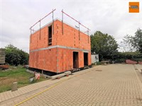 Image 10 : House IN 3070 KORTENBERG (Belgium) - Price 504.990 €