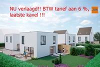 Image 1 : House IN 3070 KORTENBERG (Belgium) - Price 504.990 €
