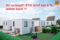 Foto 1 : Huis in 3070 KORTENBERG (België) - Prijs € 504.990
