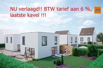 Huis in 3070 KORTENBERG (België) - Prijs € 504.990