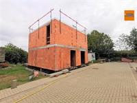 Foto 11 : Nieuwbouw Verkaveling Adelhof 8 loten voor nieuwbouw woningen in MEERBEEK (3078) - Prijs Van € 484.500 tot € 504.990