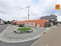Foto 9 : Nieuwbouw Verkaveling Adelhof 8 loten voor nieuwbouw woningen in MEERBEEK (3078) - Prijs Van € 484.500 tot € 504.990