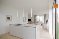 Foto 7 : Nieuwbouw Verkaveling Adelhof 8 loten voor nieuwbouw woningen in MEERBEEK (3078) - Prijs Van € 484.500 tot € 504.990