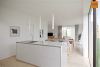 Image 7 : Projet immobilier Adelhof  NU Verlaagd BTW tarief aan 6 %, laatste kavel ! à MEERBEEK (3078) - Prix 498.000 €