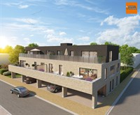Image 1 : Projet immobilier Residentie ROBUSTA à WEZEMAAL (3111) - Prix