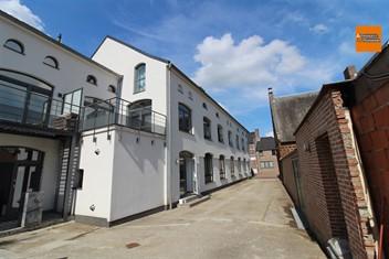 Appartement in 3272 Testelt (België) - Prijs € 184.000
