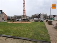 Image 13 : Real estate project Residentie ROBUSTA IN WEZEMAAL (3111) - Price