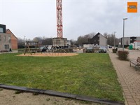 Image 13 : Projet immobilier Residentie ROBUSTA à WEZEMAAL (3111) - Prix