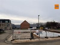 Image 12 : Projet immobilier Residentie ROBUSTA à WEZEMAAL (3111) - Prix