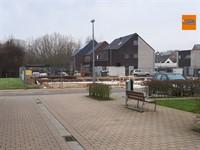 Image 14 : Real estate project Residentie ROBUSTA IN WEZEMAAL (3111) - Price