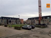 Image 11 : Real estate project Residentie ROBUSTA IN WEZEMAAL (3111) - Price