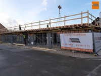 Image 9 : Projet immobilier Residentie ROBUSTA à WEZEMAAL (3111) - Prix