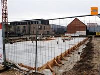 Image 5 : Real estate project Residentie ROBUSTA IN WEZEMAAL (3111) - Price
