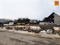 Image 3 : Real estate project Residentie ROBUSTA IN WEZEMAAL (3111) - Price