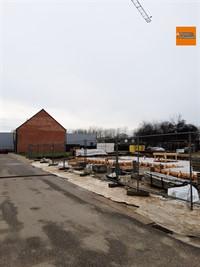 Image 4 : Real estate project Residentie ROBUSTA IN WEZEMAAL (3111) - Price