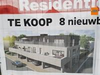 Image 2 : Real estate project Residentie ROBUSTA IN WEZEMAAL (3111) - Price