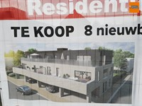 Image 2 : Projet immobilier Residentie ROBUSTA à WEZEMAAL (3111) - Prix