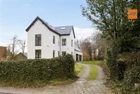 Image 2 : Villa IN 1950 KRAAINEM (Belgium) - Price 1.090.000 €