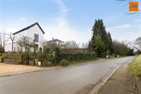 Foto 6 : Villa in 1950 KRAAINEM (België) - Prijs € 1.090.000