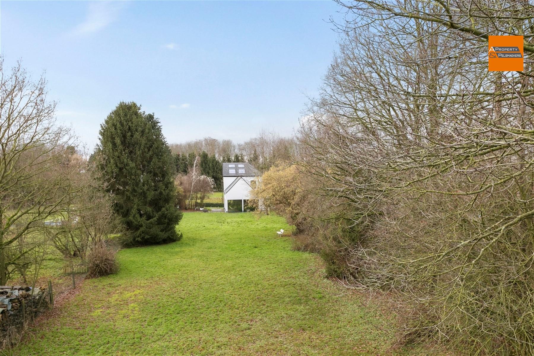 Foto 4 : Villa in 1950 KRAAINEM (België) - Prijs € 1.090.000