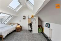 Foto 23 : Villa in 1950 KRAAINEM (België) - Prijs € 1.090.000