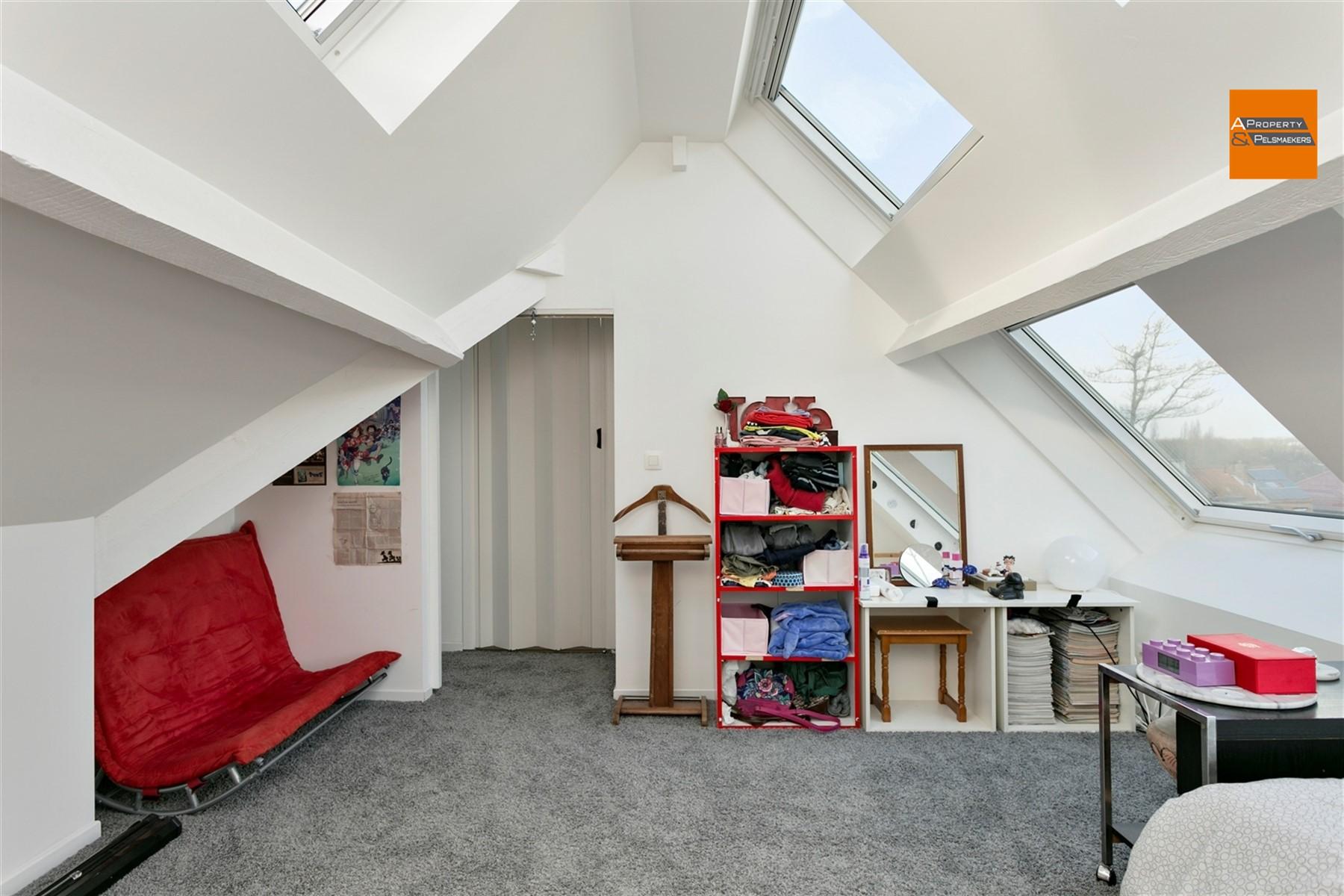 Foto 24 : Villa in 1950 KRAAINEM (België) - Prijs € 1.090.000