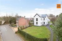 Foto 5 : Villa in 1950 KRAAINEM (België) - Prijs € 1.090.000