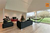 Foto 8 : Villa in 1950 KRAAINEM (België) - Prijs € 1.090.000