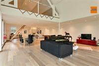Foto 7 : Villa in 1950 KRAAINEM (België) - Prijs € 1.090.000