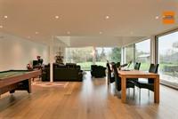 Foto 10 : Villa in 1950 KRAAINEM (België) - Prijs € 1.090.000