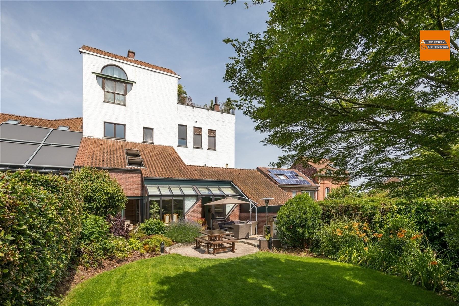 Foto 23 : Huis in 3078 EVERBERG (België) - Prijs € 467.000
