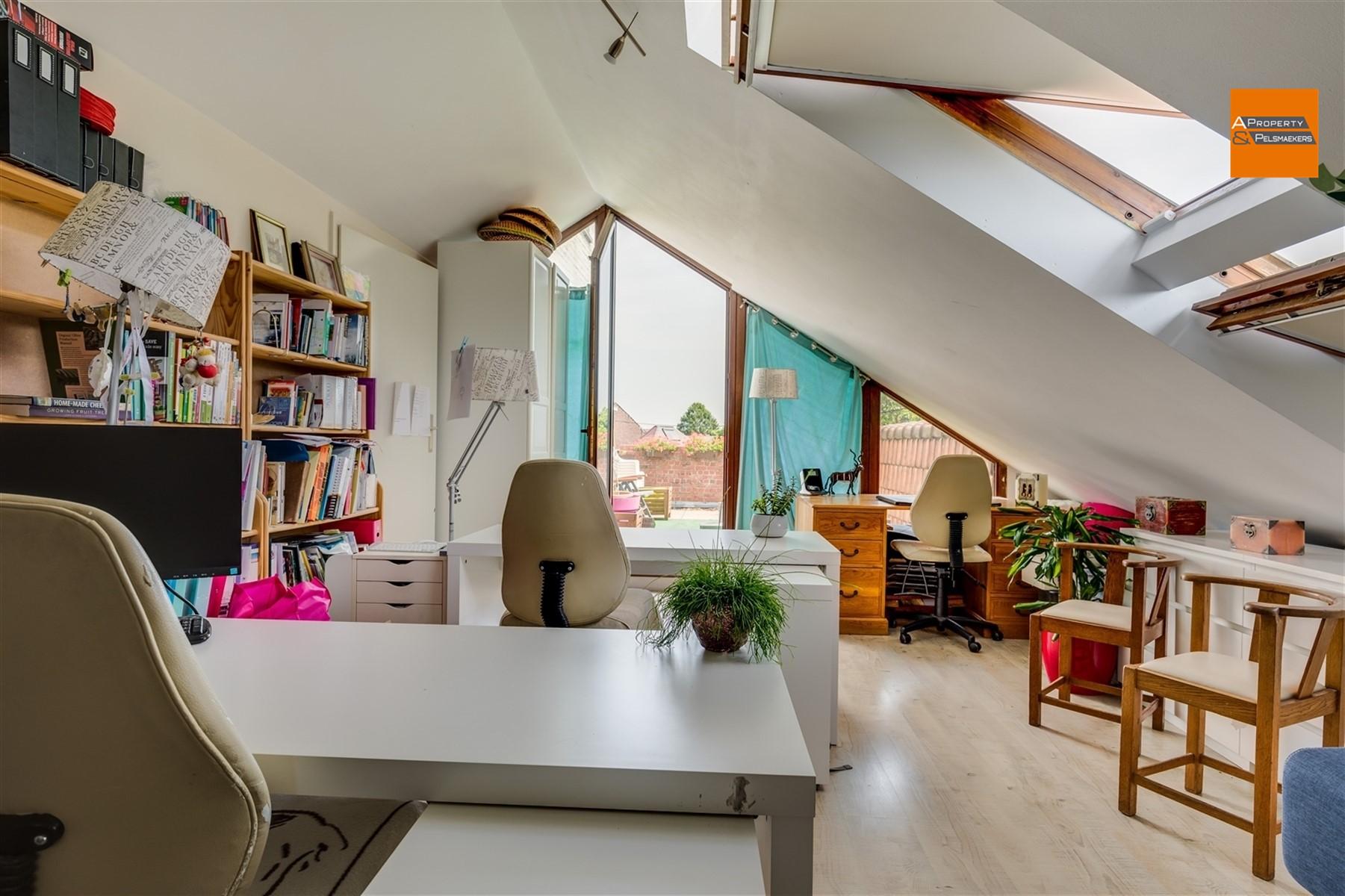 Foto 21 : Huis in 3078 EVERBERG (België) - Prijs € 467.000