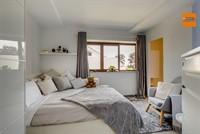 Foto 15 : Huis in 3078 EVERBERG (België) - Prijs € 467.000