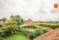 Foto 14 : Huis in 3078 EVERBERG (België) - Prijs € 467.000