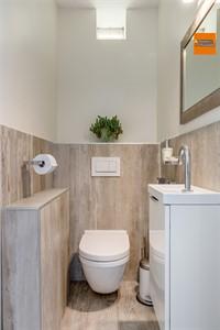 Foto 11 : Huis in 3078 EVERBERG (België) - Prijs € 467.000