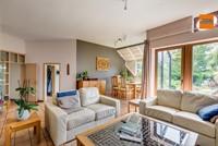 Foto 6 : Huis in 3078 EVERBERG (België) - Prijs € 467.000