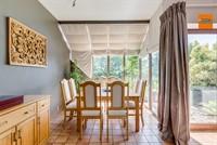 Foto 7 : Huis in 3078 EVERBERG (België) - Prijs € 467.000