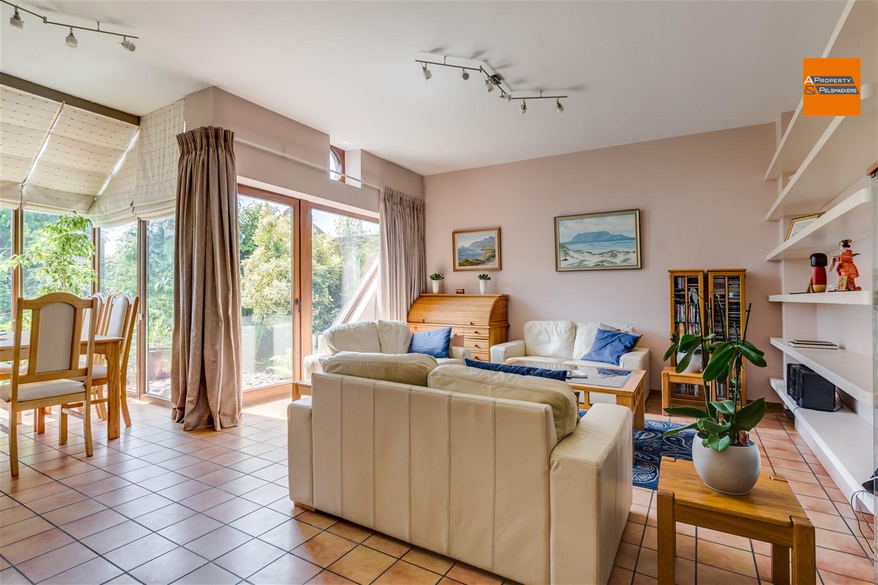 Foto 5 : Huis in 3078 EVERBERG (België) - Prijs € 467.000