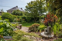 Foto 1 : Huis in 3078 EVERBERG (België) - Prijs € 467.000