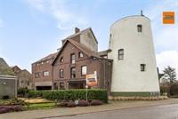 Foto 3 : Huis in 3078 EVERBERG (België) - Prijs € 467.000