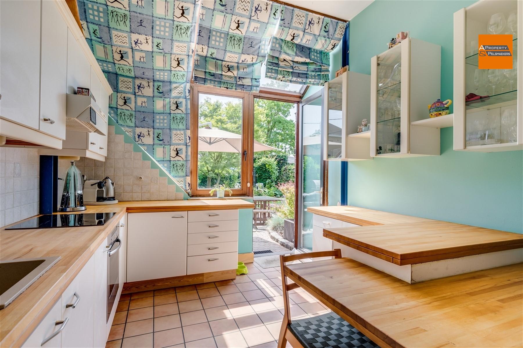 Foto 8 : Huis in 3078 EVERBERG (België) - Prijs € 467.000