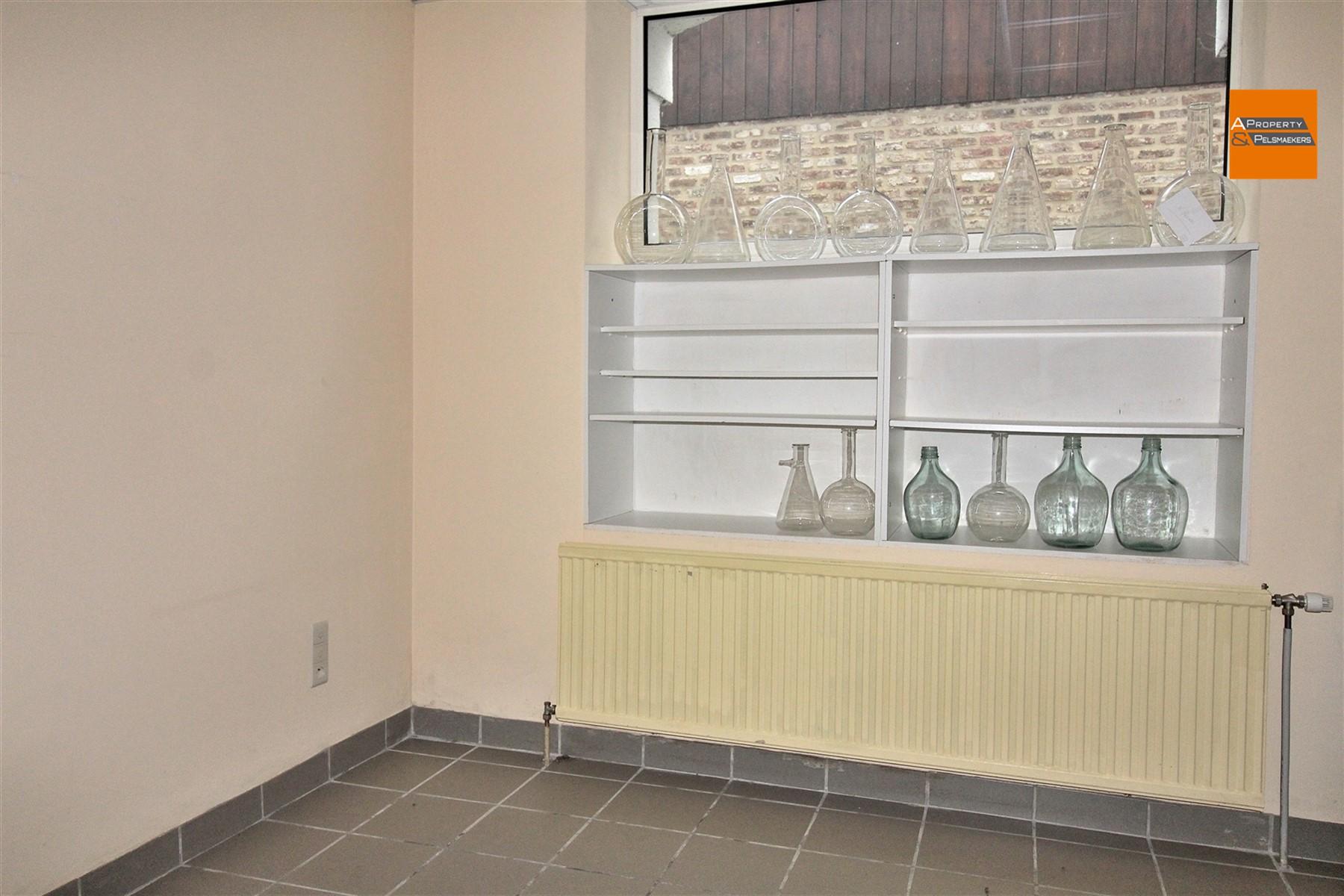 Foto 15 : Winkelruimte in 3272 TESTELT (België) - Prijs € 850