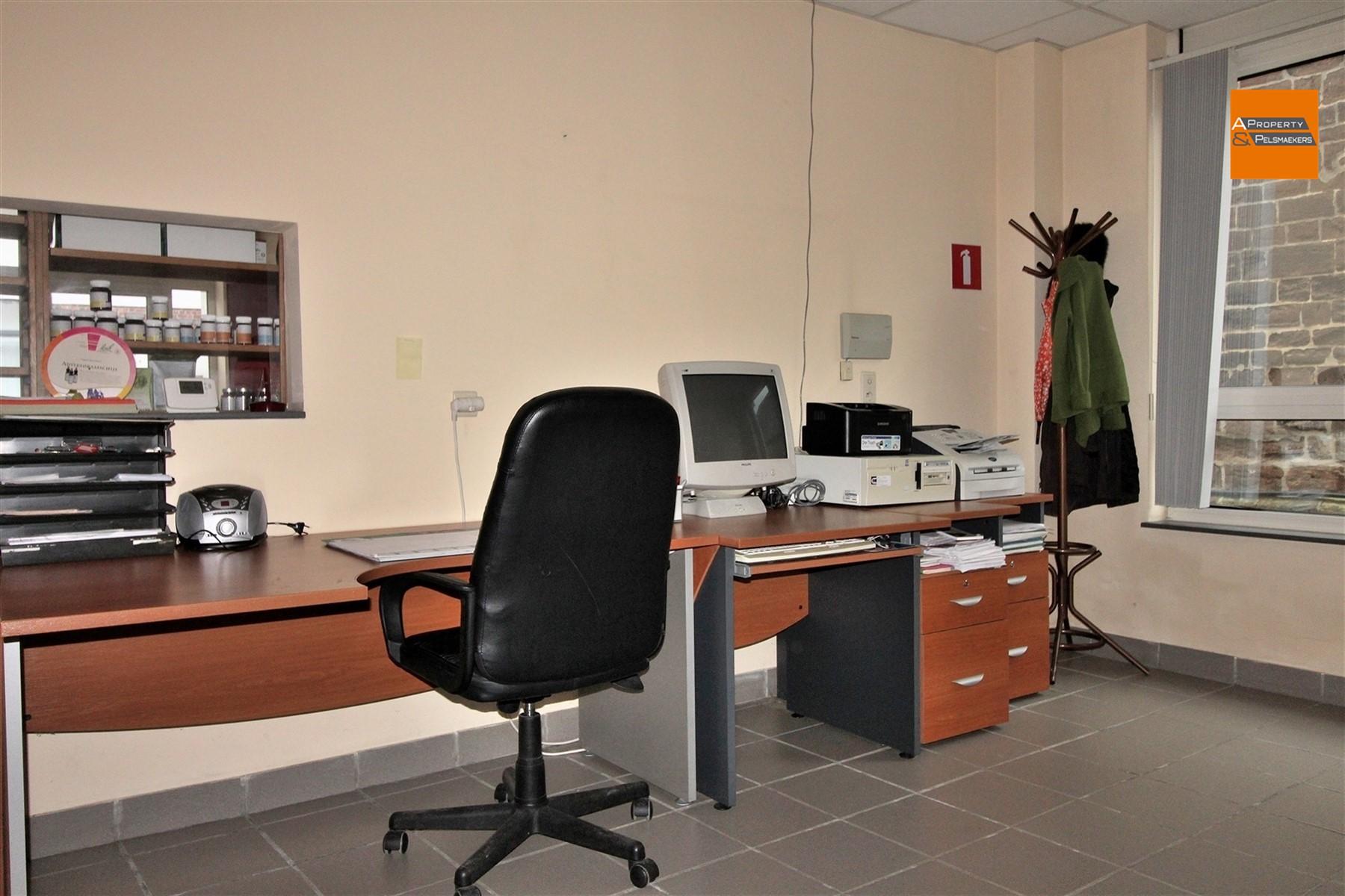 Foto 17 : Winkelruimte in 3272 TESTELT (België) - Prijs € 850