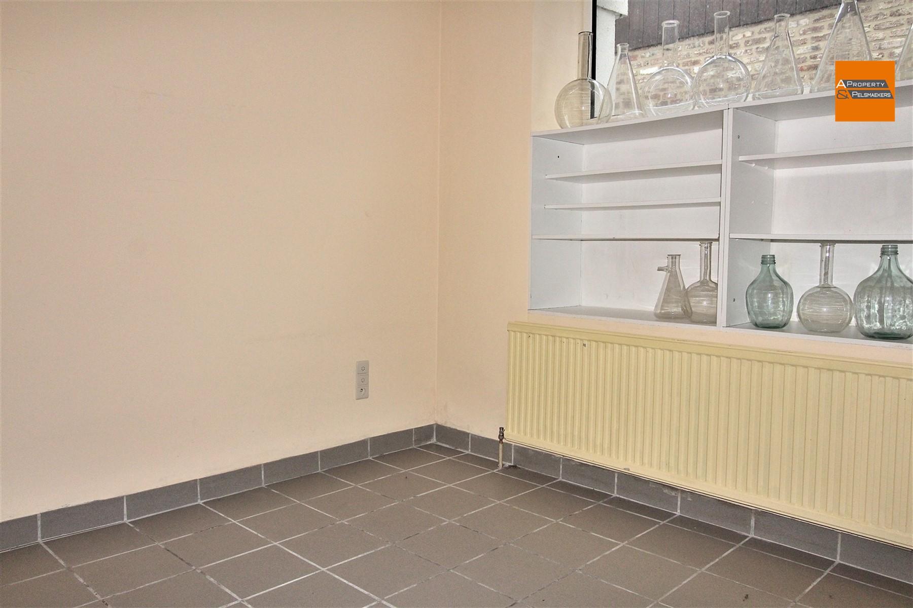 Foto 16 : Winkelruimte in 3272 TESTELT (België) - Prijs € 850