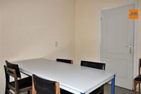 Foto 9 : Winkelruimte in 3272 TESTELT (België) - Prijs € 850