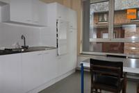 Foto 10 : Winkelruimte in 3272 TESTELT (België) - Prijs € 850