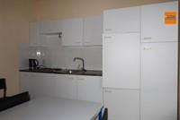 Foto 8 : Winkelruimte in 3272 TESTELT (België) - Prijs € 850