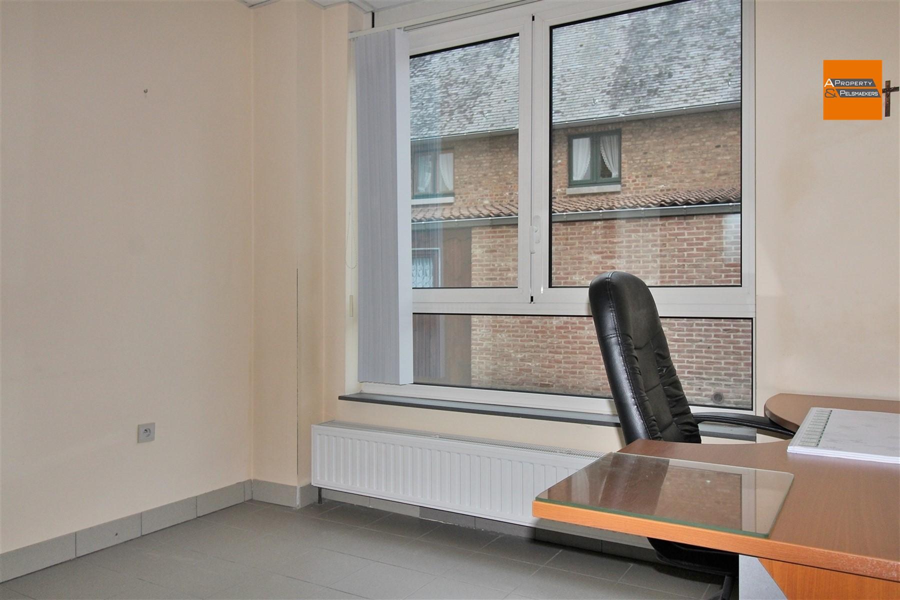 Foto 6 : Winkelruimte in 3272 TESTELT (België) - Prijs € 850