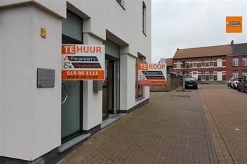 Winkelruimte in 3272 TESTELT (België) - Prijs € 850
