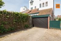 Foto 26 : Huis in 3078 EVERBERG (België) - Prijs € 467.000